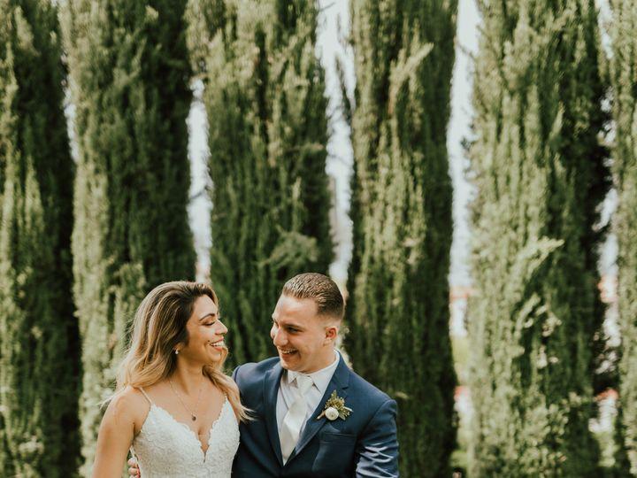 Tmx Wedding Brianda Ryan 05112019 218 Of 1146 51 975933 157552282422336 Orange, California wedding photography