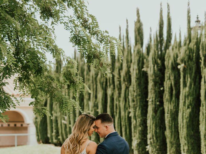 Tmx Wedding Brianda Ryan 05112019 221 Of 1146 51 975933 157552282465069 Orange, California wedding photography
