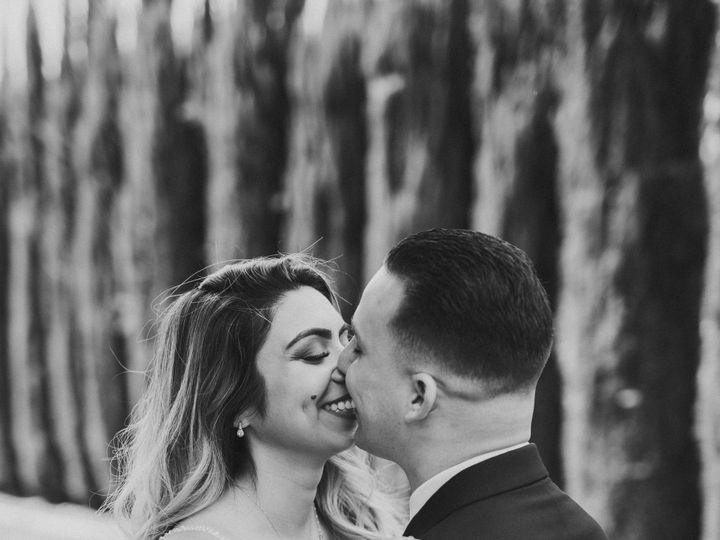 Tmx Wedding Brianda Ryan 05112019 224 Of 1146 51 975933 157552282141498 Orange, California wedding photography