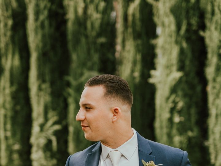 Tmx Wedding Brianda Ryan 05112019 230 Of 1146 51 975933 157552282958765 Orange, California wedding photography
