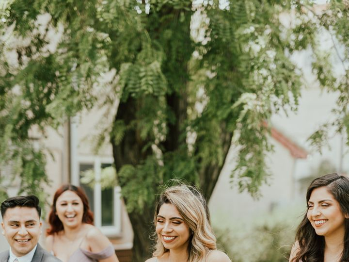 Tmx Wedding Brianda Ryan 05112019 502 Of 1146 51 975933 157552283338590 Orange, California wedding photography