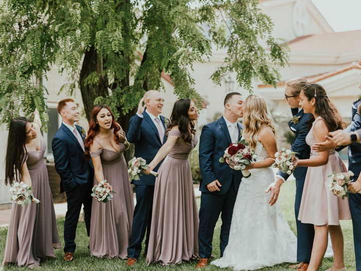 Tmx Wedding Brianda Ryan 05112019 506 Of 1146 51 975933 157552283565566 Orange, California wedding photography