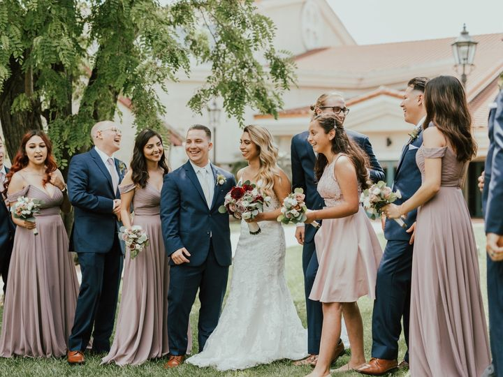 Tmx Wedding Brianda Ryan 05112019 507 Of 1146 51 975933 157552283271173 Orange, California wedding photography