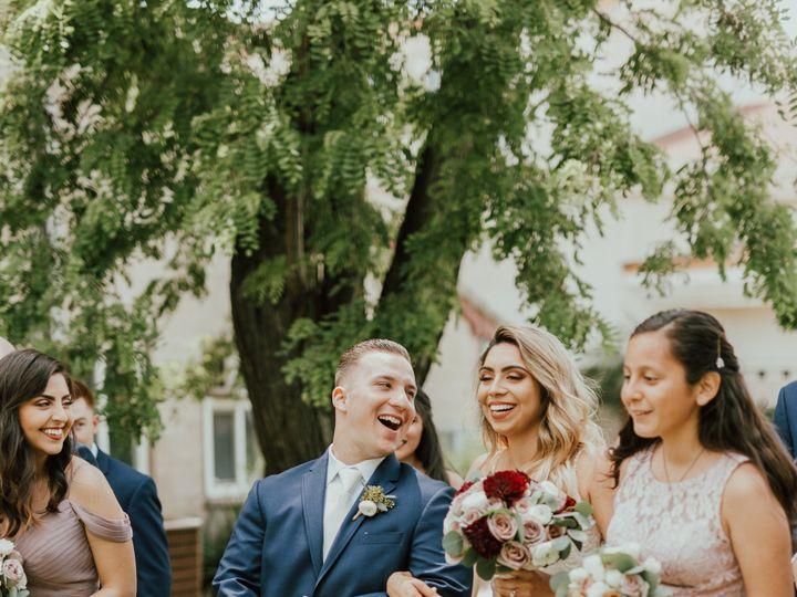Tmx Wedding Brianda Ryan 05112019 510 Of 1146 51 975933 157552283528731 Orange, California wedding photography