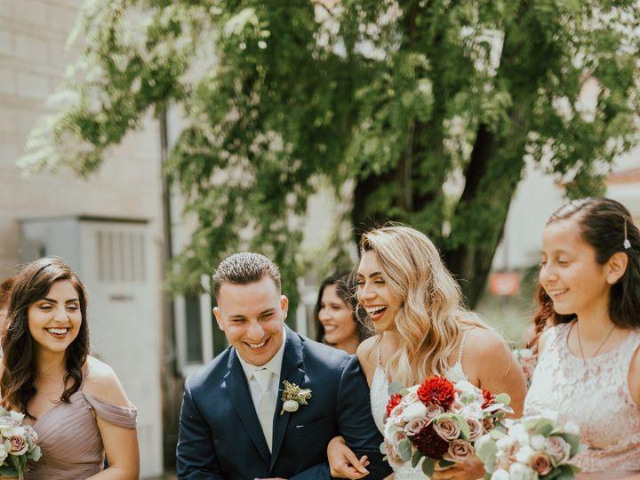 Tmx Wedding Brianda Ryan 05112019 512 Of 1146 51 975933 157552283494639 Orange, California wedding photography