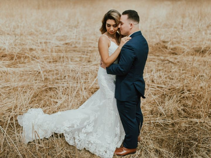 Tmx Wedding Brianda Ryan 05112019 518 Of 1146 51 975933 157552283941371 Orange, California wedding photography
