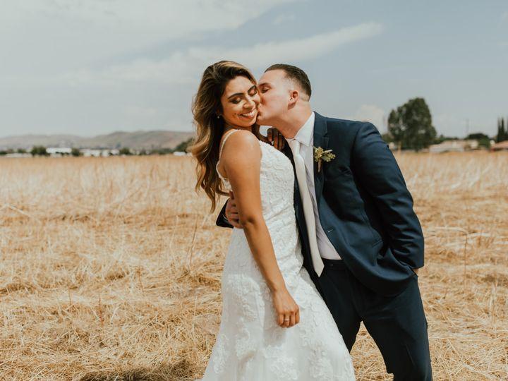 Tmx Wedding Brianda Ryan 05112019 526 Of 1146 51 975933 157552283564291 Orange, California wedding photography
