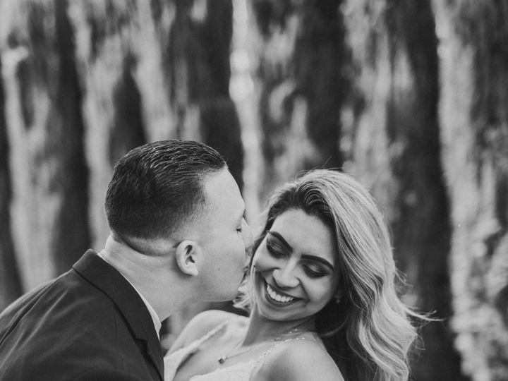Tmx Wedding Brianda Ryan 05112019 797 Of 1146 51 975933 157552283819915 Orange, California wedding photography