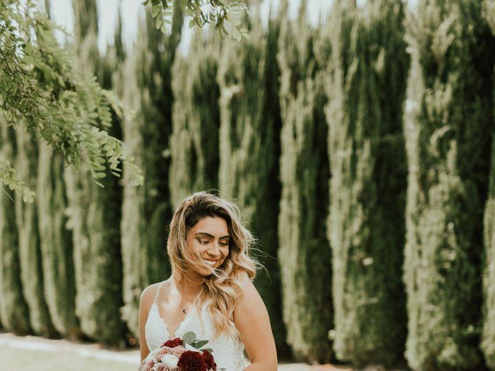 Tmx Wedding Brianda Ryan 05112019 816 Of 1146 51 975933 157552284291732 Orange, California wedding photography