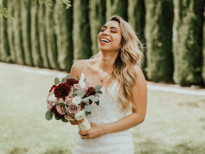 Tmx Wedding Brianda Ryan 05112019 820 Of 1146 51 975933 157552284494299 Orange, California wedding photography