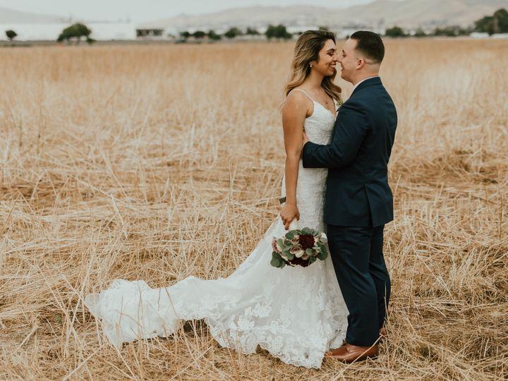 Tmx Wedding Brianda Ryan 05112019 827 Of 1146 51 975933 157552289182765 Orange, California wedding photography