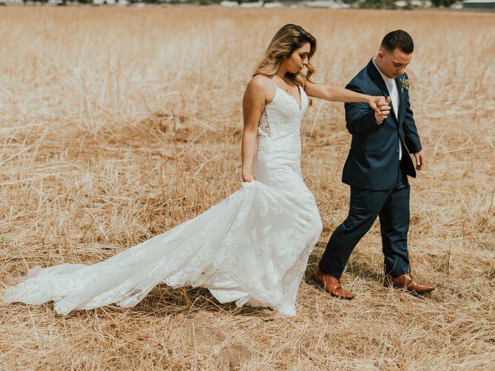 Tmx Wedding Brianda Ryan 05112019 848 Of 1146 51 975933 157552289096245 Orange, California wedding photography