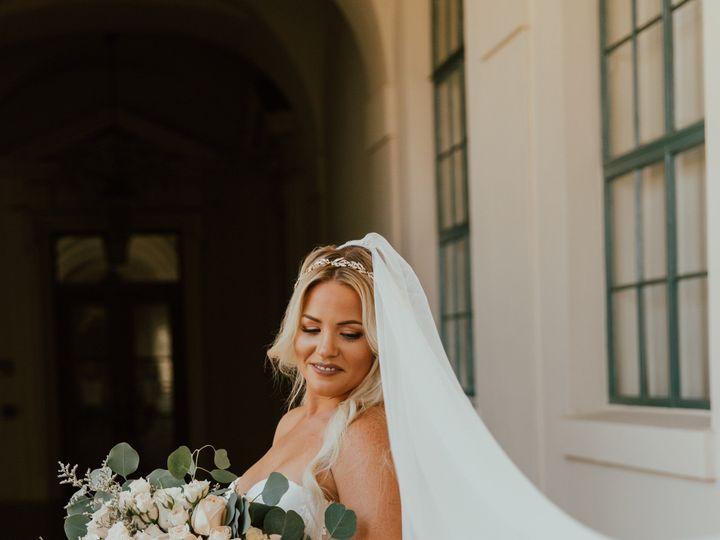 Tmx Wedding Shaina And Hamed 072819 26 Of 1203 51 975933 157552265281965 Orange, California wedding photography
