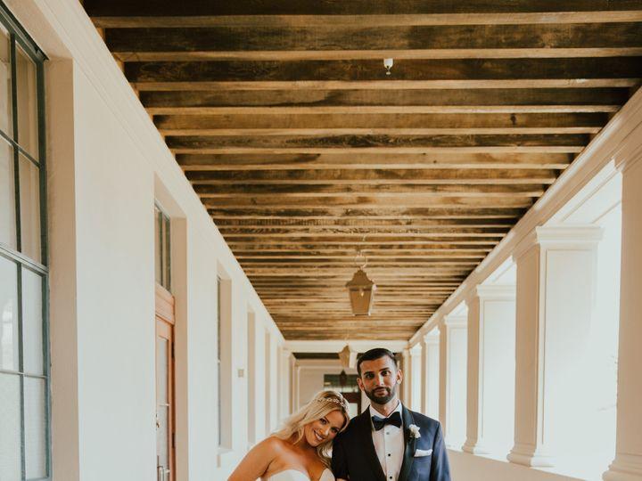 Tmx Wedding Shaina And Hamed 072819 29 Of 1203 51 975933 157552265246130 Orange, California wedding photography