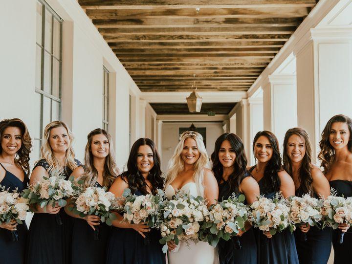 Tmx Wedding Shaina And Hamed 072819 34 Of 1203 51 975933 157552265298127 Orange, California wedding photography