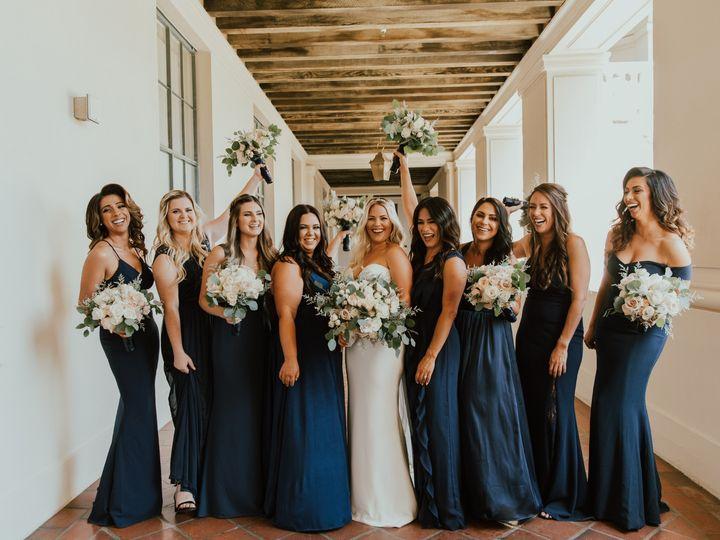 Tmx Wedding Shaina And Hamed 072819 35 Of 1203 51 975933 157552266157725 Orange, California wedding photography