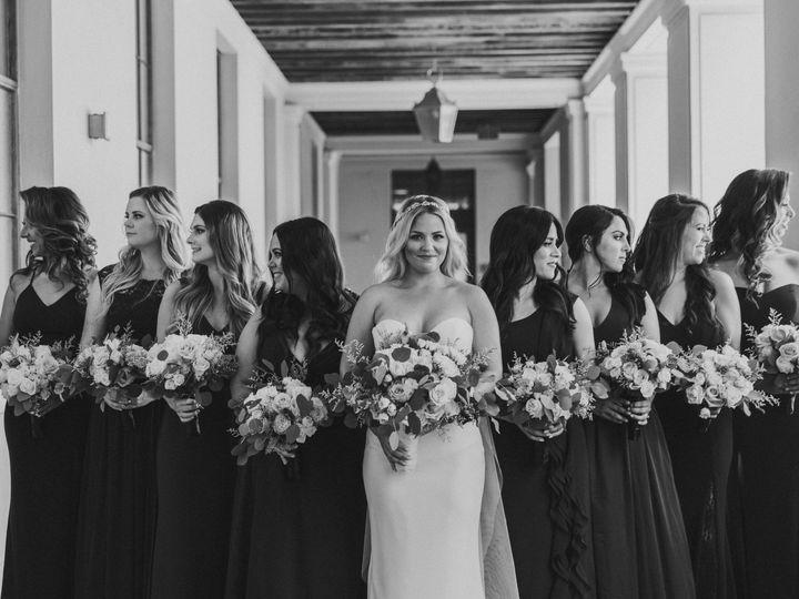 Tmx Wedding Shaina And Hamed 072819 36 Of 1203 51 975933 157552265341694 Orange, California wedding photography