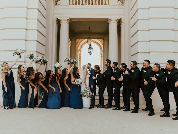 Tmx Wedding Shaina And Hamed 072819 39 Of 1203 51 975933 157552266343860 Orange, California wedding photography