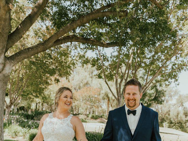 Tmx Wedding Tana Mike 060119 25 Of 1144 51 975933 157552269538708 Orange, California wedding photography