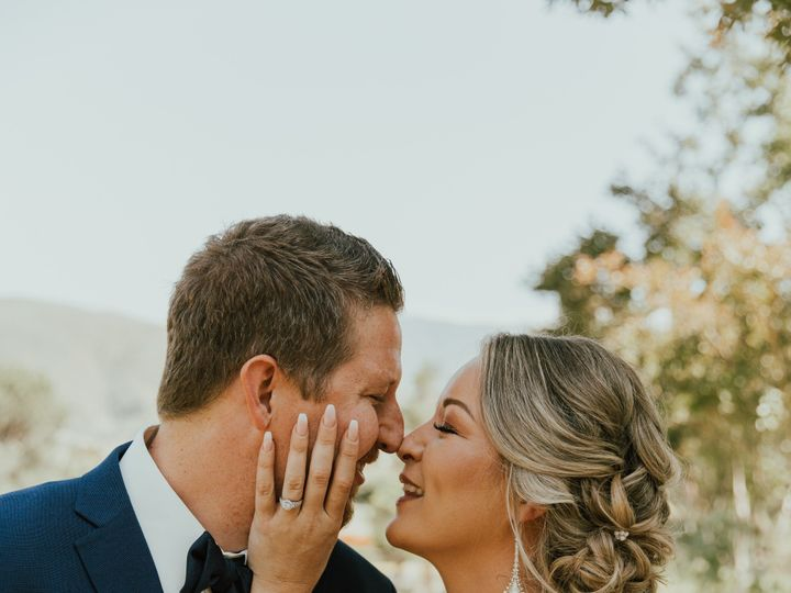 Tmx Wedding Tana Mike 060119 27 Of 1144 51 975933 157552269473713 Orange, California wedding photography