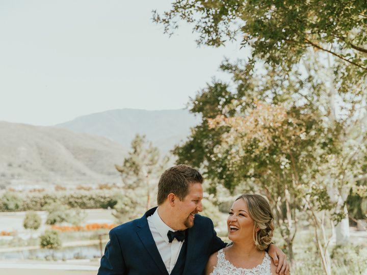 Tmx Wedding Tana Mike 060119 28 Of 1144 51 975933 157552269438341 Orange, California wedding photography