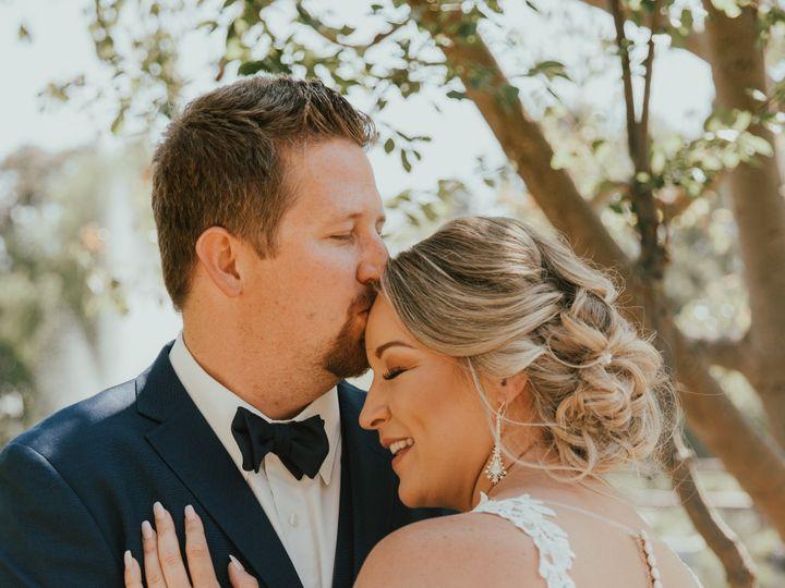 Tmx Wedding Tana Mike 060119 32 Of 1144 51 975933 157552269955530 Orange, California wedding photography