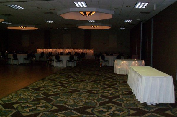 Tmx 1301882527066 007 New Milford wedding florist