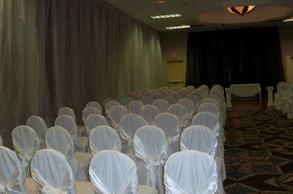 Tmx 1301882750988 011 New Milford wedding florist