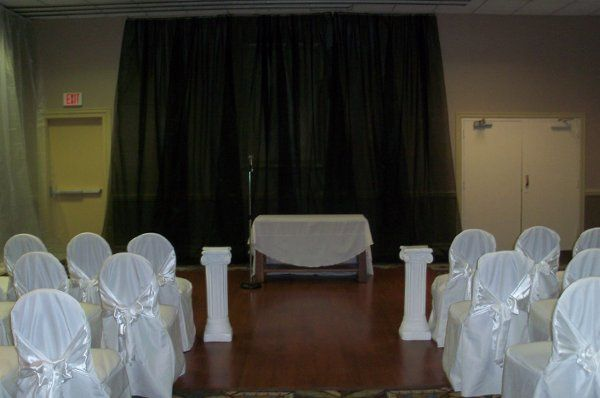 Tmx 1301882827019 016 New Milford wedding florist