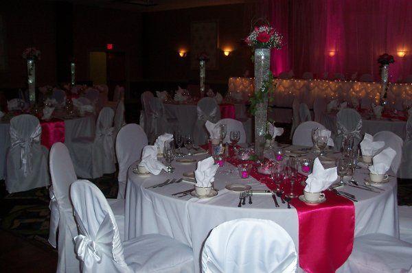 Tmx 1301882910160 039 New Milford wedding florist