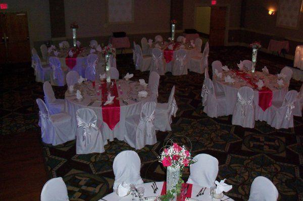 Tmx 1301882992456 045 New Milford wedding florist