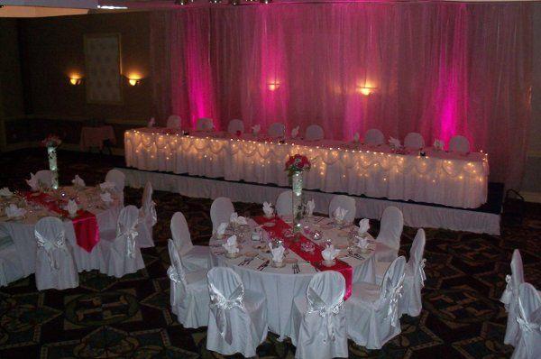 Tmx 1301883071753 046 New Milford wedding florist