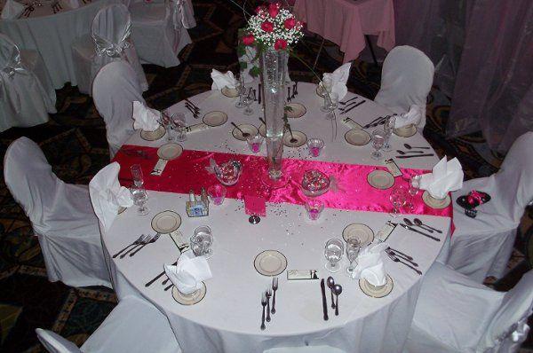 Tmx 1301883164628 047 New Milford wedding florist