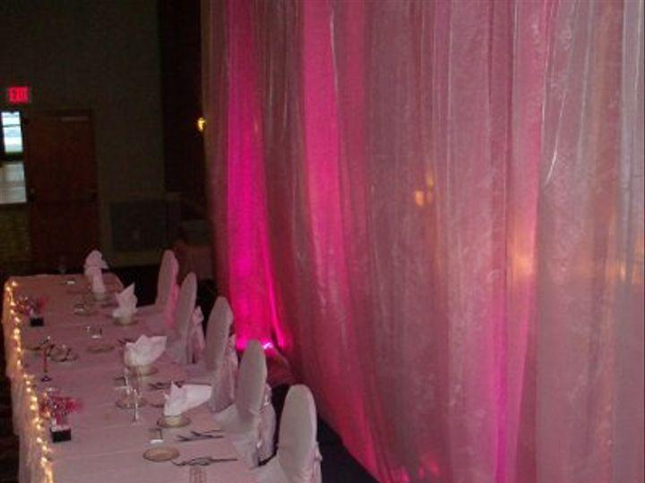 Tmx 1301883239894 057 New Milford wedding florist
