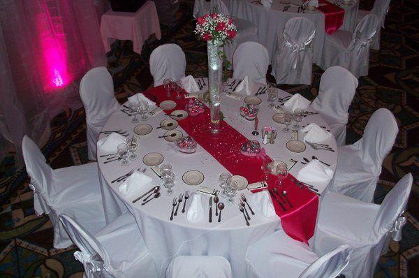 Tmx 1301883328597 058 New Milford wedding florist