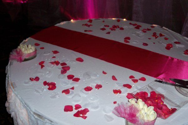 Tmx 1301883402816 067 New Milford wedding florist