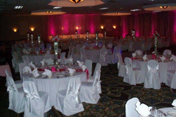 Tmx 1301883473597 069 New Milford wedding florist