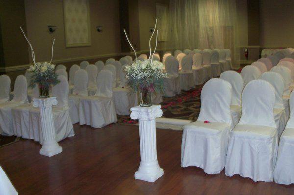 Tmx 1301883545347 074 New Milford wedding florist