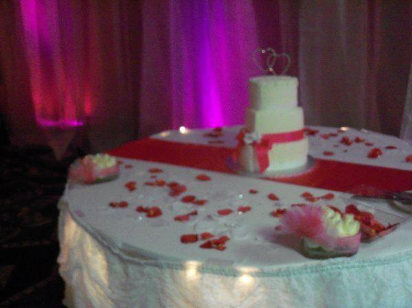 Tmx 1301883703519 090 New Milford wedding florist