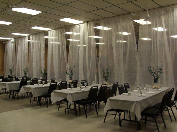 Tmx 1303495106635 035 New Milford wedding florist