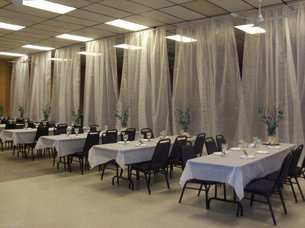 Tmx 1303495204322 036 New Milford wedding florist