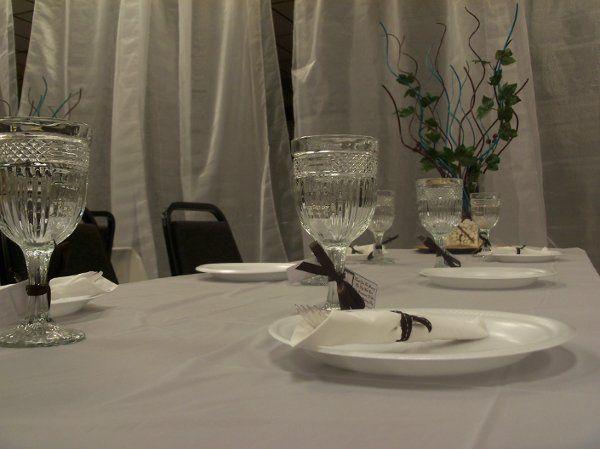 Tmx 1303495294041 037 New Milford wedding florist