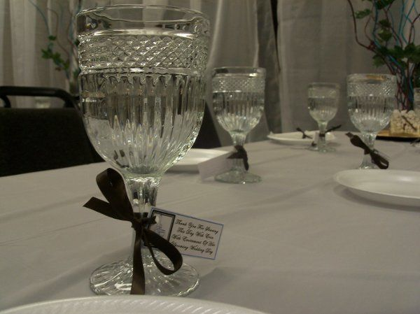 Tmx 1303495380947 038 New Milford wedding florist