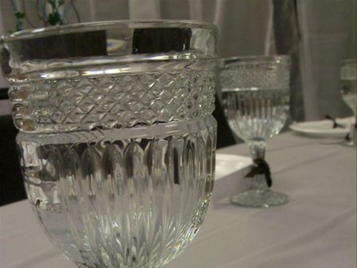 Tmx 1303495473713 039 New Milford wedding florist