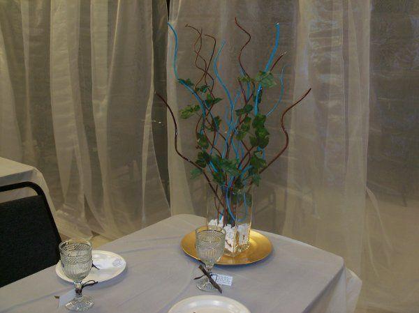 Tmx 1303495760072 042 New Milford wedding florist