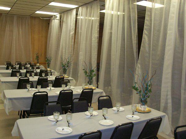 Tmx 1303495950119 044 New Milford wedding florist