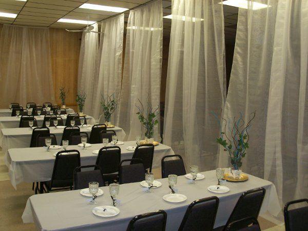 Tmx 1303496040556 045 New Milford wedding florist
