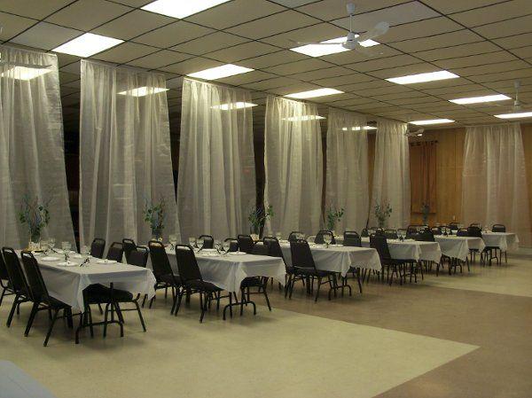 Tmx 1303496133744 046 New Milford wedding florist