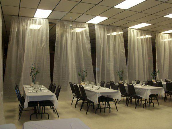 Tmx 1303496216806 047 New Milford wedding florist