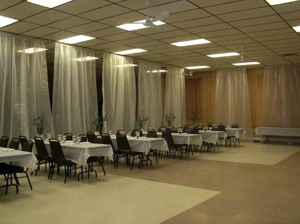 Tmx 1303496307181 048 New Milford wedding florist